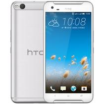 HTC One X9 冰原银 移动联通双4G公开版 双卡双待