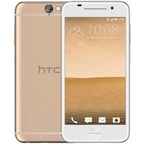 HTC ONE A9 旭日金 移动联通双4G手机 16G