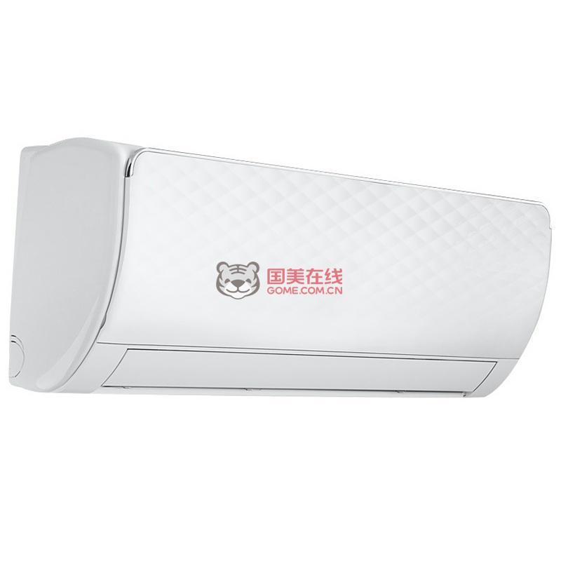 奥克斯空调kfr-35gw/bptlp1+2