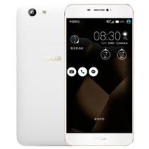 华硕(ASUS)飞马5000 白色 16GB 全网通4G手机