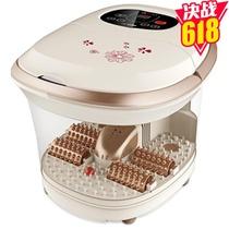 美妙足浴盆MM-8829