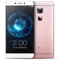 乐视(Le)乐2Pro 32GB 金色 移动联通电信4G手机 双卡双待