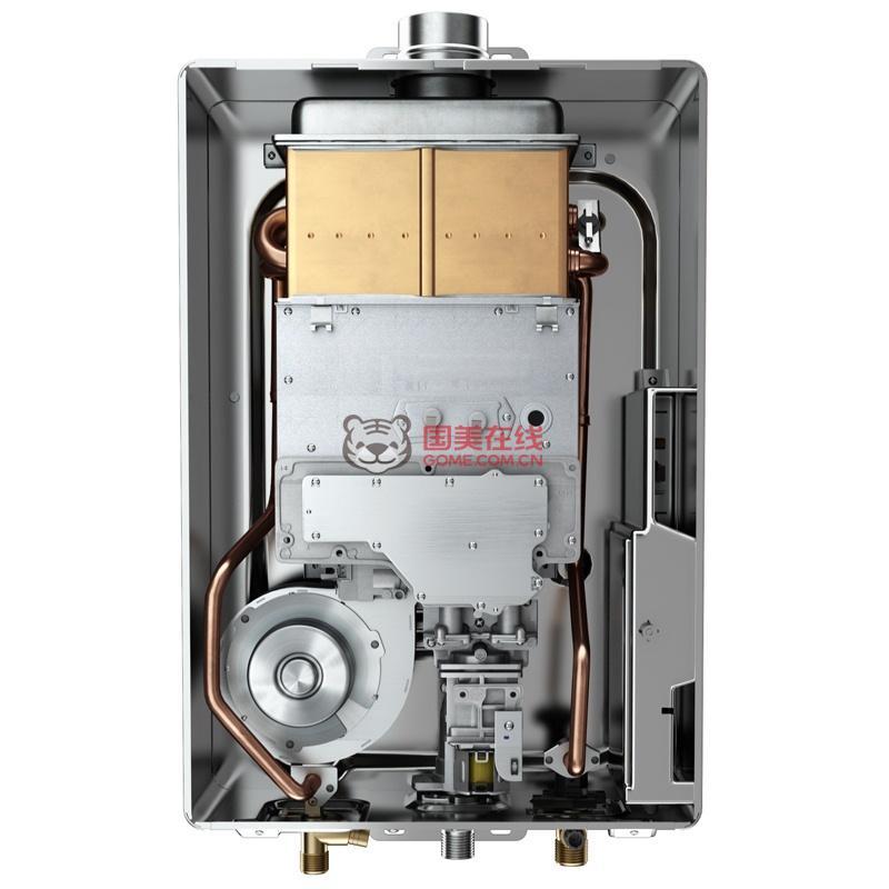 林内燃气热水器jsq20-c01
