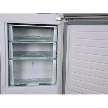 海尔(haier)bcd-216sz冰箱