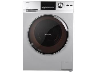 海尔(haier)xqg60-b1226a洗衣机